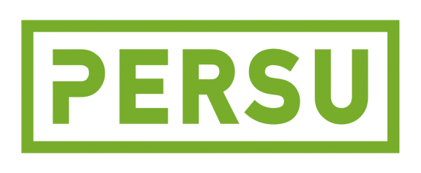 Persu